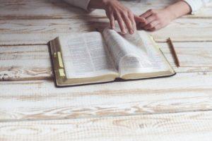 時短学習のすすめ~文具に関する「3つの方法」