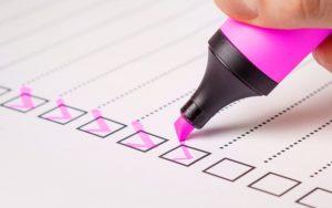 大学入試における「英語外部検定試験」利用法は4パターン