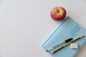 【速報】2020年度の公立高校入試の倍率・難易度を分析(南空知)